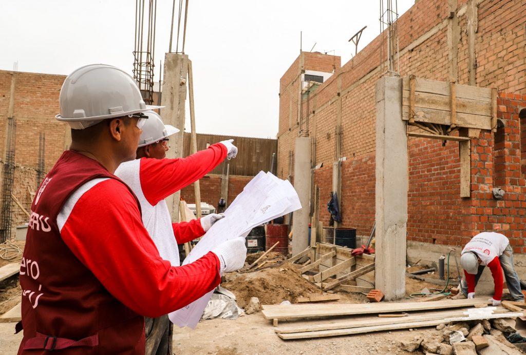 Recomendaciones para construir una vivienda segura - Construir una vivienda ...